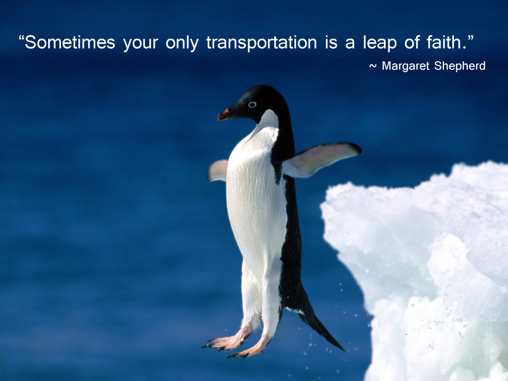 leap-of-faith-quote